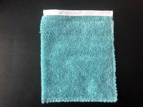 couper-tissu-gant
