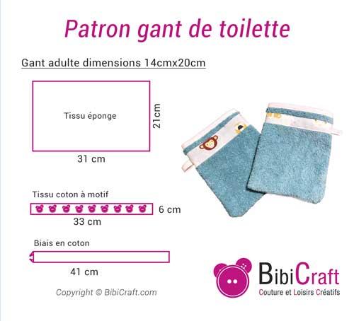 gant_toilette_patron_tuto