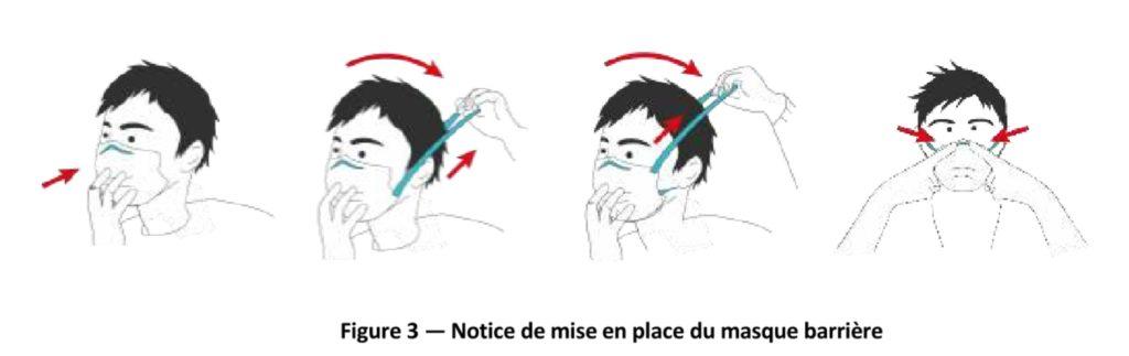 notice-mise-en-place-masque-barrière