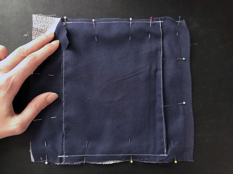 fabriquer-masque-de-protection-en-tissu