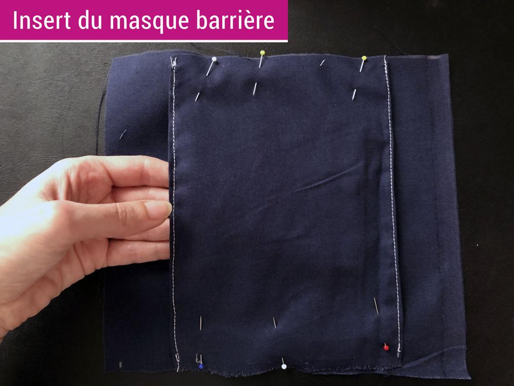 insert-masque-barriere