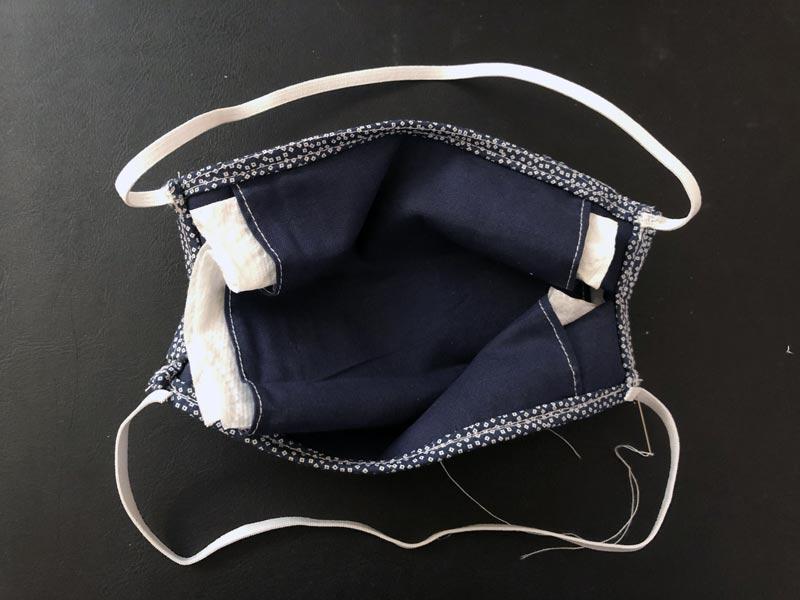 tuto-masque-protection-elastique