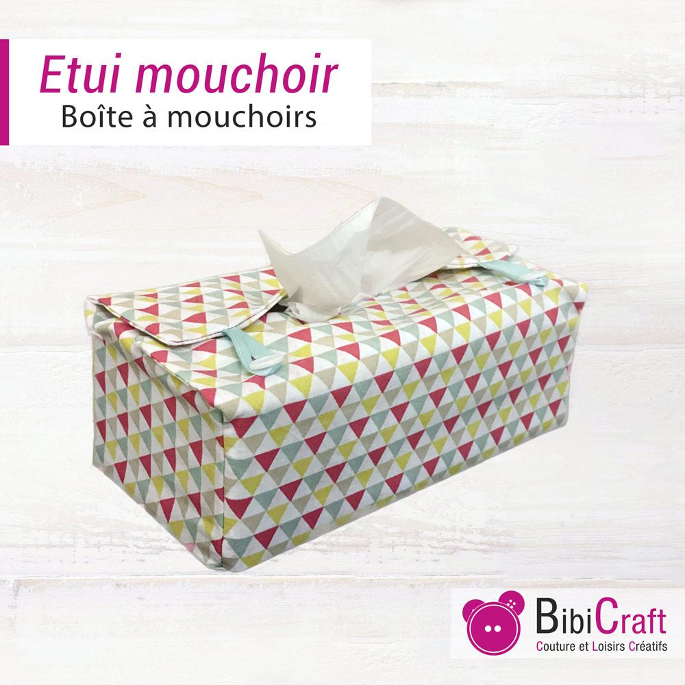 coudre-boite-mouchoirs